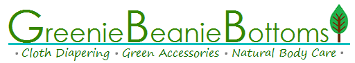 Greenie Beanie Bottoms is an online retail store established in 2010 and based in Minneapolis