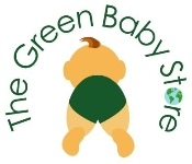 The Green Baby Store offers natural products to modern babies through a family friendly, WAHM mom run approach.