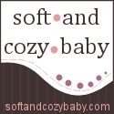 Soft and Cozy Baby is Baltimore's Baby Boutique specializing in Cloth Diapers, Babywearing, and Breastfeeding supplies.